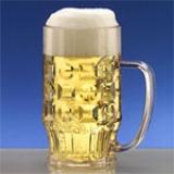 Bierpul 0,4 liter huren