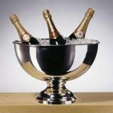 Champagneschaal huren