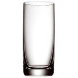Longdrink glazen huren