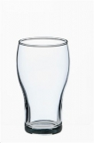 Frisdrank glazen huren