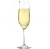 Champagneglazen huren